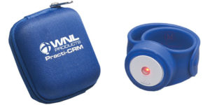 CPR Feedback Device Practi-CRM by WNL Products (WNLCRM)