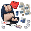CPR Training Kits