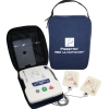 AED Trainers & Pads